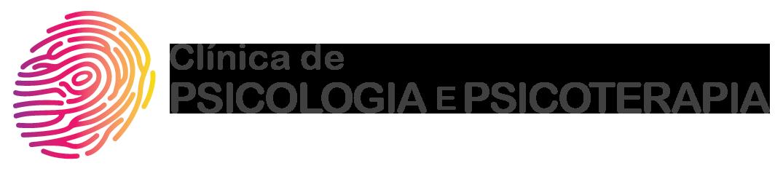 Clinica de Psicologia e Psicoterapia - Psicólogos Coimbra